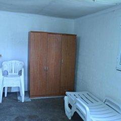 Отель Casa do Vale Понта-Делгада удобства в номере