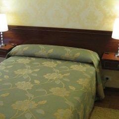 Отель Apartamentos Turisticos Arosa Ogrove комната для гостей фото 3