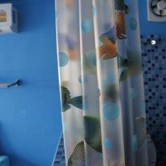 Отель New C.H. Guest House Стандартный номер с различными типами кроватей фото 4