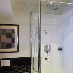 Отель Sofitel St James 5* Номер категории Премиум фото 7