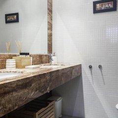 Апартаменты Home Around Gracia Apartments Барселона сауна