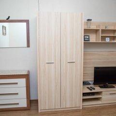 Гостиница Konstitutsii в Сочи отзывы, цены и фото номеров - забронировать гостиницу Konstitutsii онлайн комната для гостей фото 5