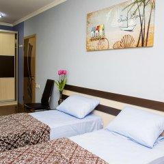 Гостиница Guest House Kit комната для гостей фото 2