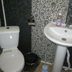 Гостиница Водно-развлекательный комплекс «Ocean Delight» ванная