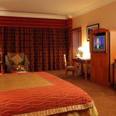 Al Raha Beach Hotel Villas 4* Стандартный номер с различными типами кроватей фото 3