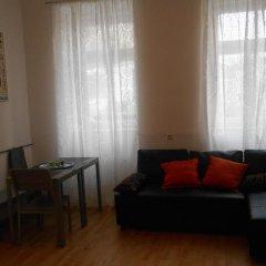 Апартаменты Meidling Apartments комната для гостей фото 2