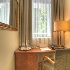 Hotel Rivijera удобства в номере фото 2