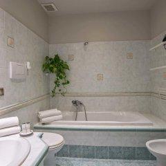Апартаменты Urban Apartments - Rooms of art ванная фото 2