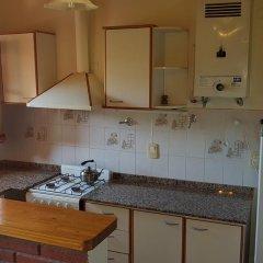 Colorina Apart Hotel & Spa 3* Апартаменты фото 13
