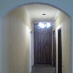 Отель Jermuk Apartment Армения, Джермук - отзывы, цены и фото номеров - забронировать отель Jermuk Apartment онлайн интерьер отеля