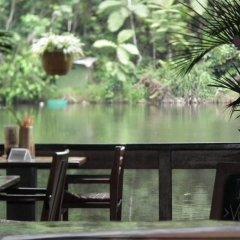Отель Colo-I-Suva Rainforest Eco Resort Вити-Леву фото 9