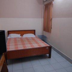 Отель Vy Khanh Guesthouse удобства в номере