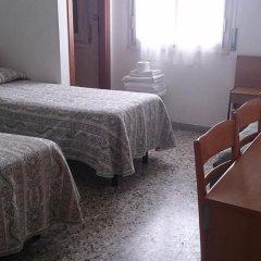 Hotel Cortina 3* Стандартный номер с различными типами кроватей