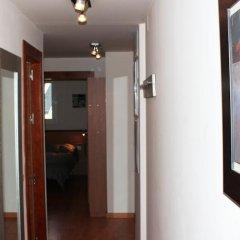 Отель Apartamentos Tratewo комната для гостей фото 2