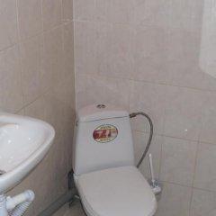 Хостел Виктория ванная фото 2