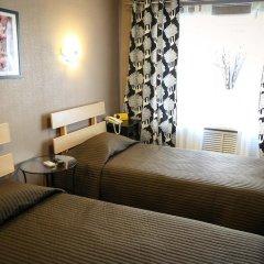 Гостиница Цветы в Перми - забронировать гостиницу Цветы, цены и фото номеров Пермь спа