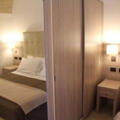 Отель La Papagna Dimora Storica Кастелланета удобства в номере