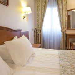Гостиница Ассамблея Никитская 4* Апартаменты с различными типами кроватей фото 3