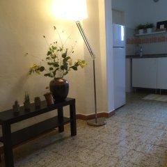Отель Casa Anna Италия, Кастаньето-Кардуччи - отзывы, цены и фото номеров - забронировать отель Casa Anna онлайн интерьер отеля