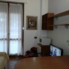 Отель Planet Apartments Италия, Милан - отзывы, цены и фото номеров - забронировать отель Planet Apartments онлайн комната для гостей фото 3