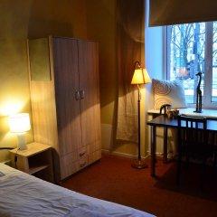 United Backpackers Hostel Таллин удобства в номере фото 2