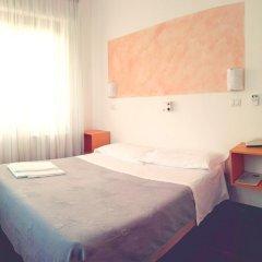 Hotel Birilli B&B Стандартный номер фото 7