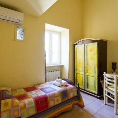 Отель B&B Near Cathedral Италия, Палермо - отзывы, цены и фото номеров - забронировать отель B&B Near Cathedral онлайн детские мероприятия фото 2