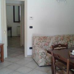 Отель Casa Felice Лечче комната для гостей фото 4