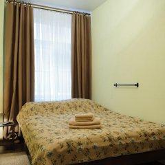 Гостевой Дом Райский Уголок Номер категории Эконом с двуспальной кроватью фото 2