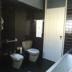 Отель Casa do Sol ванная