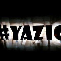 Taksim Yazici Residence Турция, Стамбул - отзывы, цены и фото номеров - забронировать отель Taksim Yazici Residence онлайн помещение для мероприятий