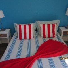 Отель Guesthouse Beira Mar Португалия, Лиссабон - отзывы, цены и фото номеров - забронировать отель Guesthouse Beira Mar онлайн комната для гостей