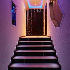 Мини-отель Премиум 4* Улучшенный номер с различными типами кроватей фото 15