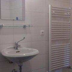 Отель Stal Zwartschaap Апартаменты с различными типами кроватей фото 19