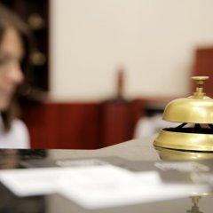 Гостиница Number 21 Украина, Киев - отзывы, цены и фото номеров - забронировать гостиницу Number 21 онлайн интерьер отеля фото 2