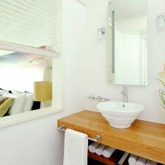 Veranda Grand Baie Hotel & Spa 3* Номер Комфорт с различными типами кроватей фото 4