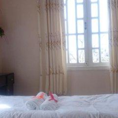 Отель Thach Thao Villa Далат комната для гостей фото 5