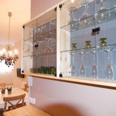 Апартаменты Kirei Apartment Tomasos Валенсия помещение для мероприятий