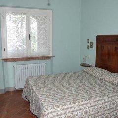 Отель Felciaino Кастаньето-Кардуччи комната для гостей фото 3