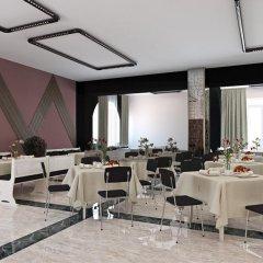 Отель Royal Bay Resort All Inclusive Болгария, Балчик - отзывы, цены и фото номеров - забронировать отель Royal Bay Resort All Inclusive онлайн помещение для мероприятий фото 2