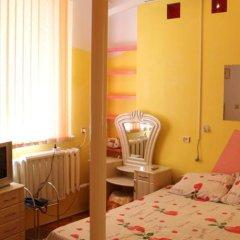 Гостиница OdessaWebRent удобства в номере