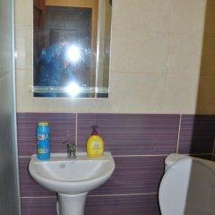 Гостиница Budget Motel in Kharkov Стандартный номер с различными типами кроватей фото 10