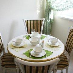 Апартаменты Синтра Апартаменты с различными типами кроватей фото 12