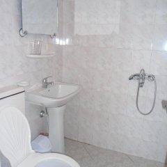 Family Hotel Feniks Чепеларе ванная фото 2