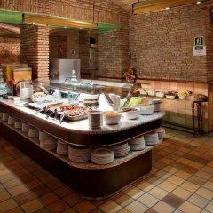 Отель Rialto 3* Стандартный номер с различными типами кроватей фото 5