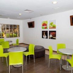 Отель GR Solaris Cancun - Все включено питание фото 3