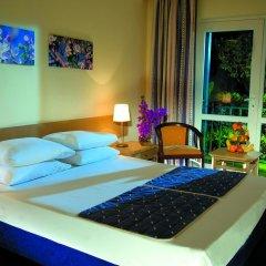 Отель Master Family Club Side комната для гостей