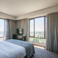Отель Southern Sun Hyde Park комната для гостей фото 2