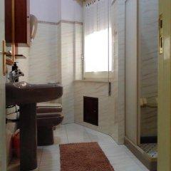 Отель Casa della Nonna Улучшенные апартаменты фото 12