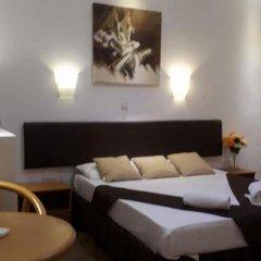 Отель Sunstone Boutique Guest House 3* Улучшенный номер с различными типами кроватей фото 4